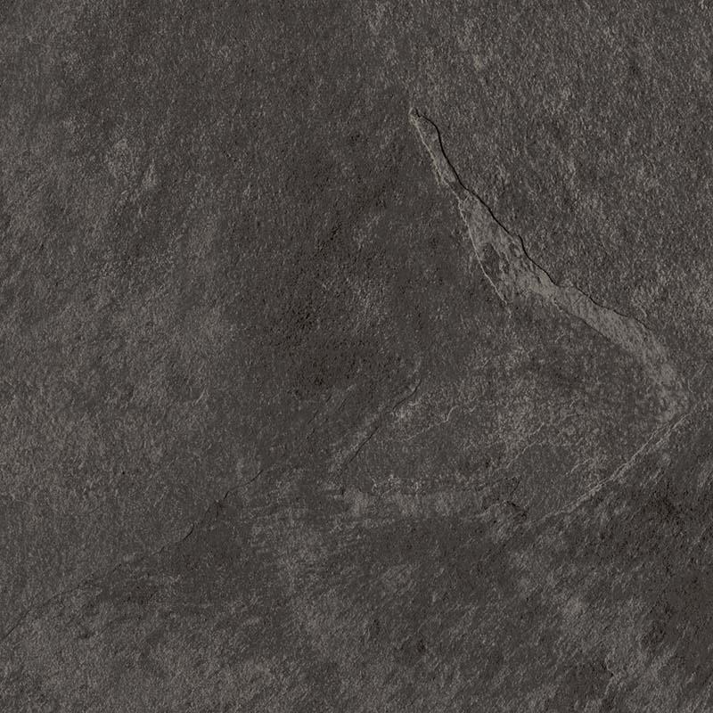 Mustang Slate 70948
