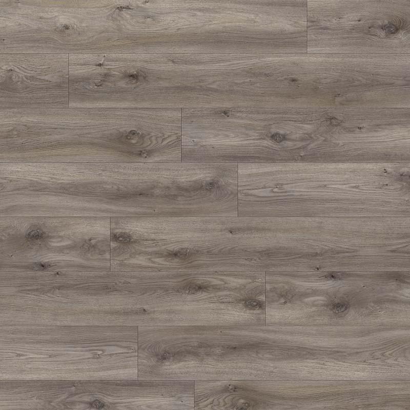 Sierra Oak 58956