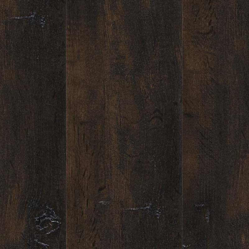 Country Oak 54991