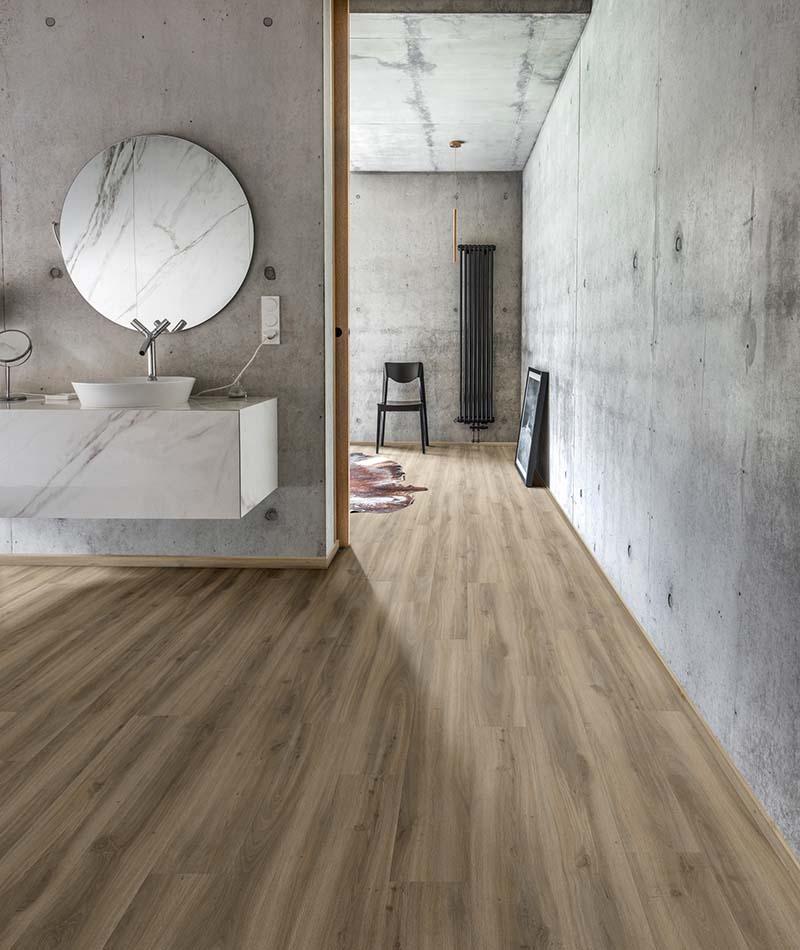 SE_Classic Oak 24864_room.tif